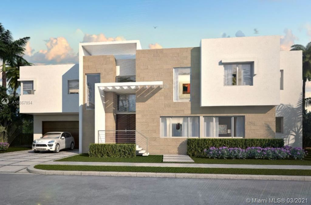 6859 NW 103rd Ave, Doral, FL 33178 - #: A10867894