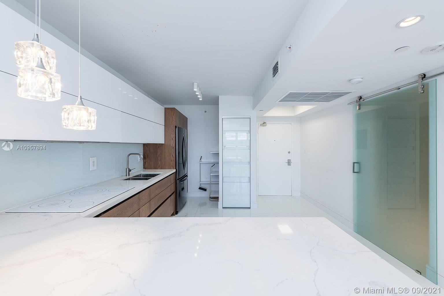 100 Lincoln Rd #1223, Miami Beach, FL 33139 - #: A10957894