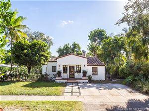 Photo of 286 NE 99th St, Miami Shores, FL 33138 (MLS # A10580895)