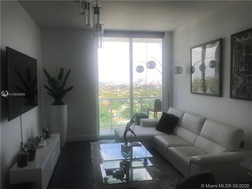 Photo of 2525 SW 3rd Ave #1703, Miami, FL 33129 (MLS # A10858895)