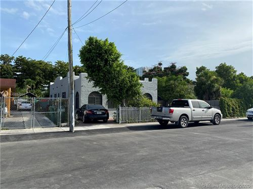 Photo of Listing MLS a10884895 in 1734 NW 15th St Miami FL 33125