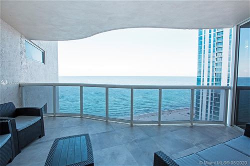 Photo of 17555 Collins Ave #2102, Sunny Isles Beach, FL 33160 (MLS # A10905895)