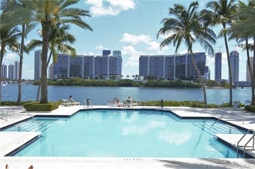 Photo of Aventura, FL 33160 (MLS # A11027895)
