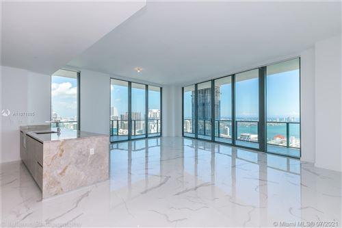 Photo of 1300 S Miami Ave #PH5101, Miami, FL 33130 (MLS # A11071895)