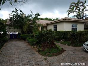 901 NE 73 st, Miami, FL 33138 - #: A10912895