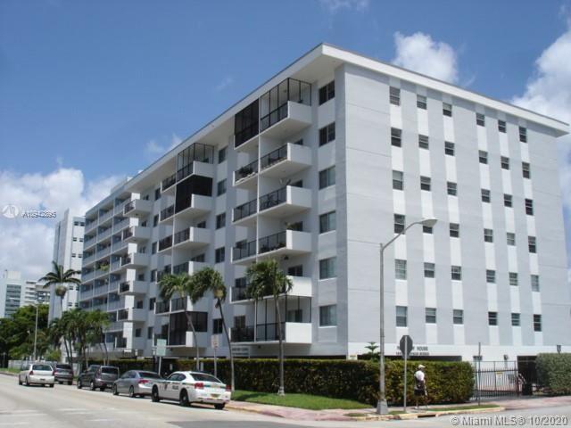 1000 Michigan Ave #305, Miami Beach, FL 33139 - #: A10942895