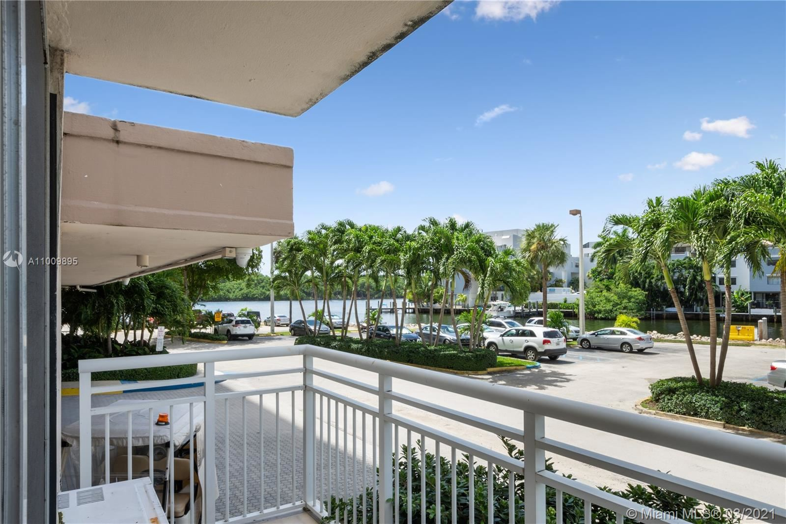 400 Kings Point Dr #101, Sunny Isles, FL 33160 - #: A11009895