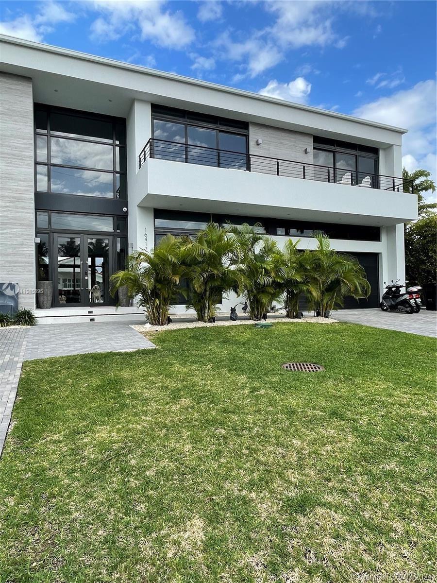 16417 NE 31st Ave, North Miami Beach, FL 33160 - #: A11015895