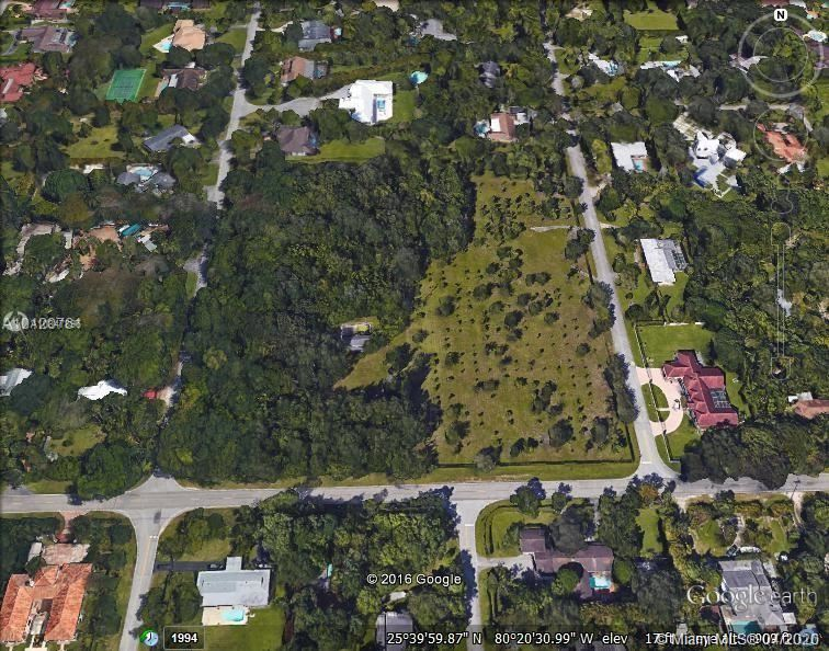 9177 SW 112th St, Miami, FL 33176 - #: A10847896