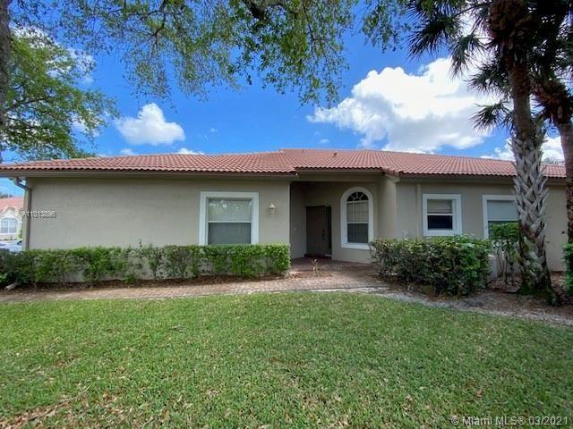 8578 Via Serena, Boca Raton, FL 33433 - #: A11013896