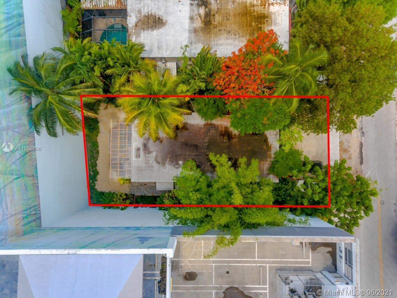 Photo of 1511 SW 2nd Ave, Miami, FL 33129 (MLS # A11056896)
