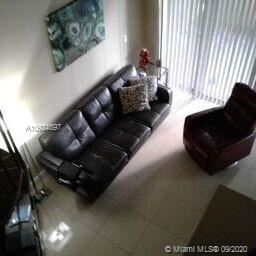 Photo of 8275 SW 152nd Ave #D-414, Miami, FL 33193 (MLS # A10924897)