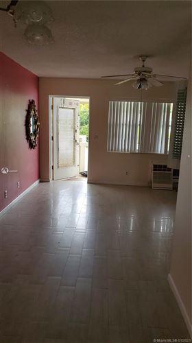 Photo of West Palm Beach, FL 33417 (MLS # A10980897)