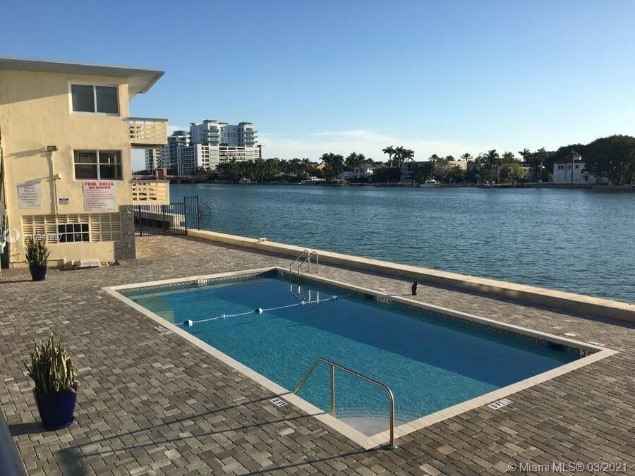 6484 Indian Creek #114, Miami Beach, FL 33141 - #: A10941897