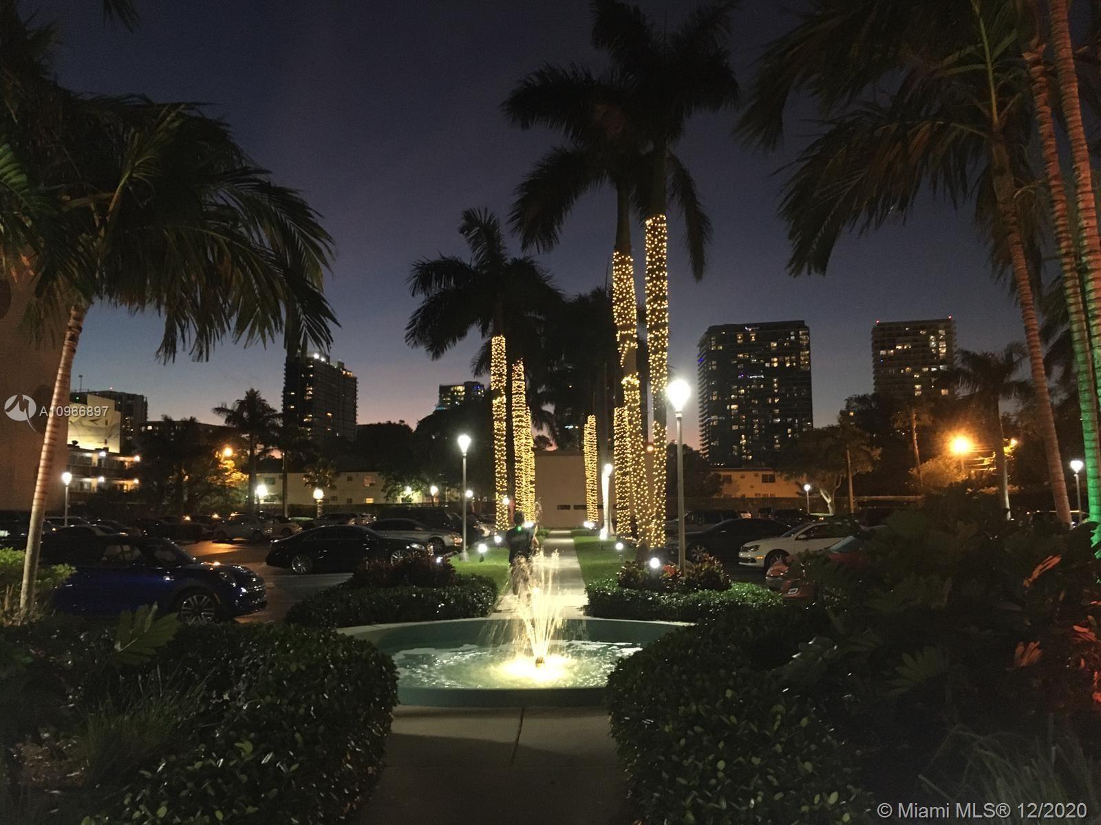 3301 NE 5th Ave #919, Miami, FL 33137 - #: A10966897