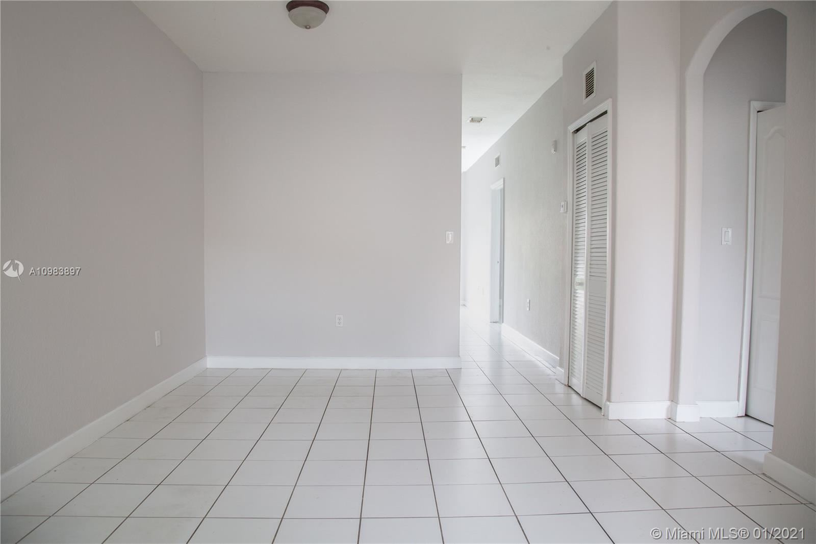 Homestead, FL 33035