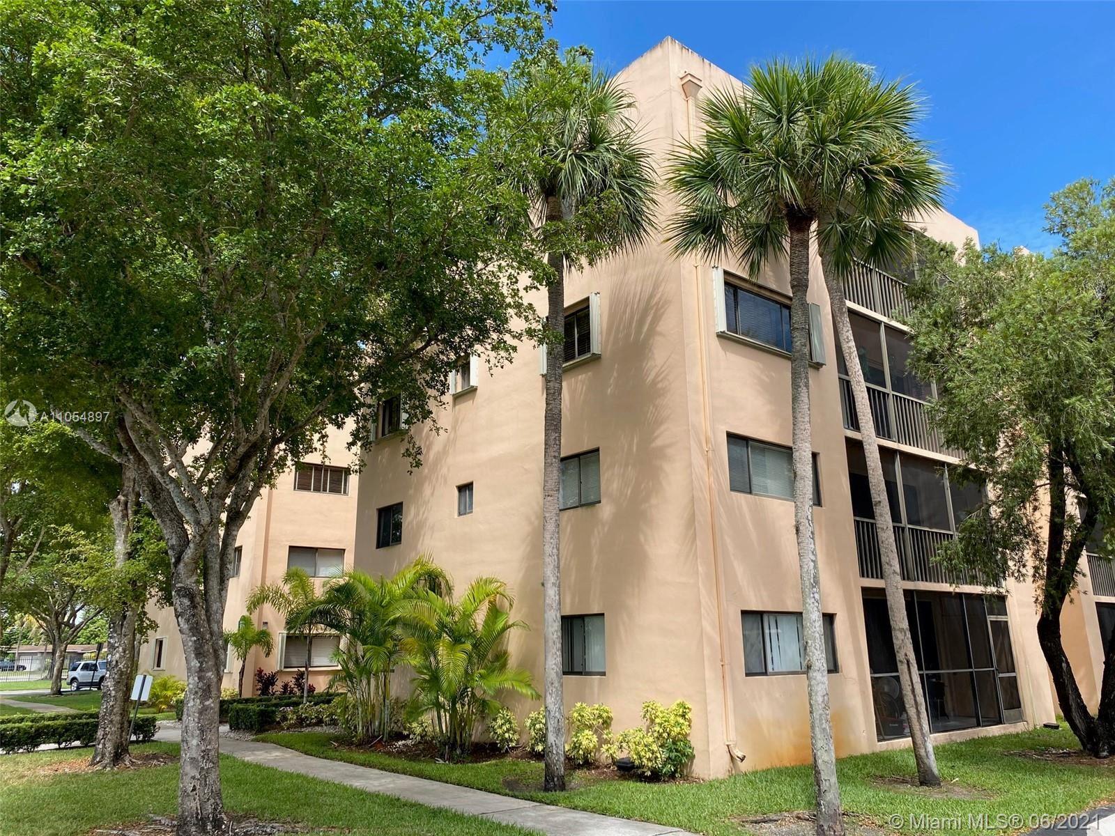 8730 SW 133rd Avenue Rd #410, Miami, FL 33183 - #: A11054897