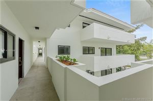 Photo of 800 S Dixie Hwy #208, Coral Gables, FL 33146 (MLS # A10692898)
