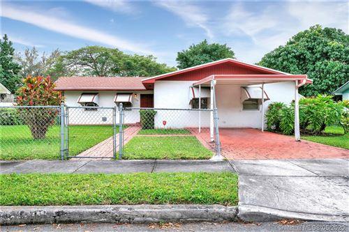 Photo of 3760 Percival Ave, Miami, FL 33133 (MLS # A10814898)