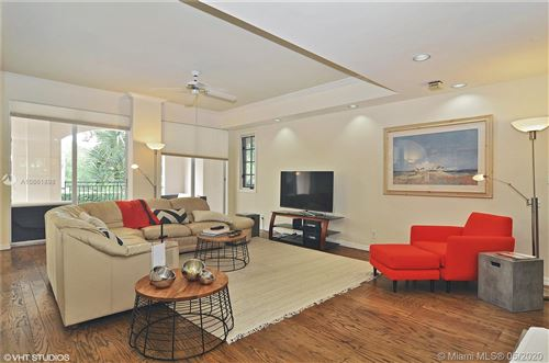 Photo of Listing MLS a10861898 in 19217 Fisher Island Dr #19217 Miami Beach FL 33109