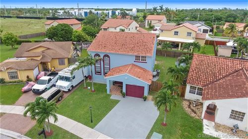 Photo of Listing MLS a10878898 in 12367 SW 250th St Homestead FL 33032