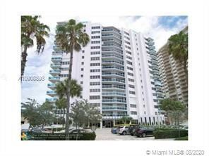 Photo of 3430 Galt Ocean Dr #1202, Fort Lauderdale, FL 33308 (MLS # A10908898)