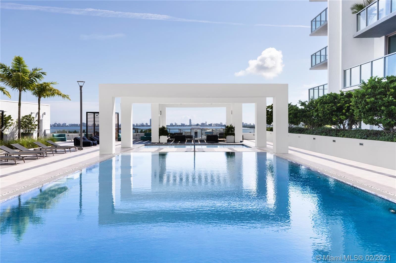 3900 Biscayne Blvd #S-214, Miami, FL 33137 - #: A10837898