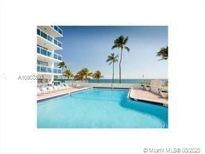 Photo of 3430 Galt Ocean Dr #1202, Fort Lauderdale, FL 33308 (MLS # A10908898)