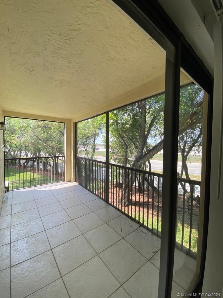 177 Lakeview Dr #201, Weston, FL 33326 - #: A11000898