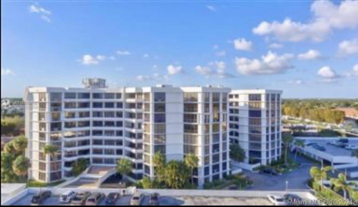 13953 Kendale Lakes Cir #706B, Miami, FL 33183 - #: A11109898