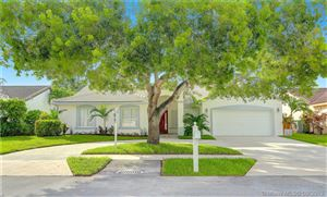Photo of Listing MLS a10717899 in 20001 Cutler Ct Cutler Bay FL 33189