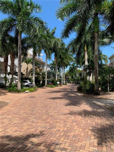 Photo of 5863 Paradise Point Dr, Palmetto Bay, FL 33157 (MLS # A11023899)