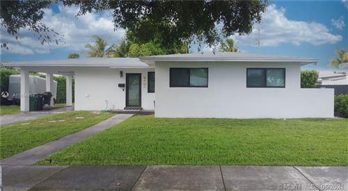 Photo of 9501 Lisa Rd, Cutler Bay, FL 33157 (MLS # A11058899)