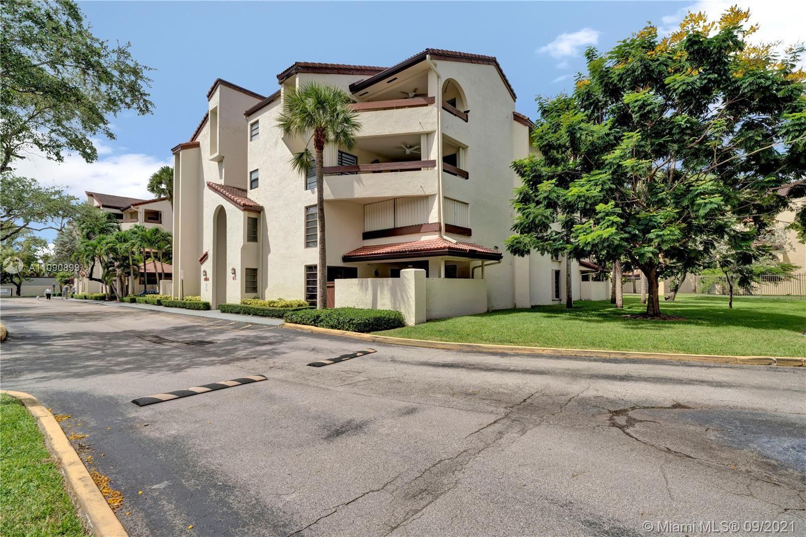 9010 SW 125th Ave #G108, Miami, FL 33186 - #: A11090899