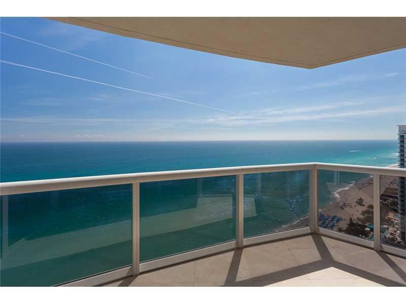 18911 Collins Ave #2705, Sunny Isles, FL 33160 - #: A2190899