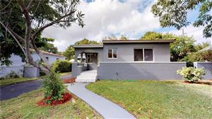 Photo of Listing MLS a10649900 in 515 NW 111th St Miami Shores FL 33168