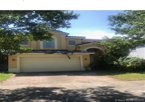 Photo of Listing MLS a10727900 in 24214 SW 107th Ct Homestead FL 33032