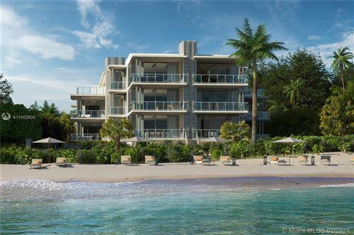 Photo of 1625 S Ocean Blvd #A1- North, Delray Beach, FL 33483 (MLS # A11002900)