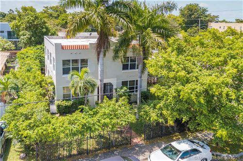 Photo of 1000 SW 12th Ct #3, Miami, FL 33135 (MLS # A11102900)