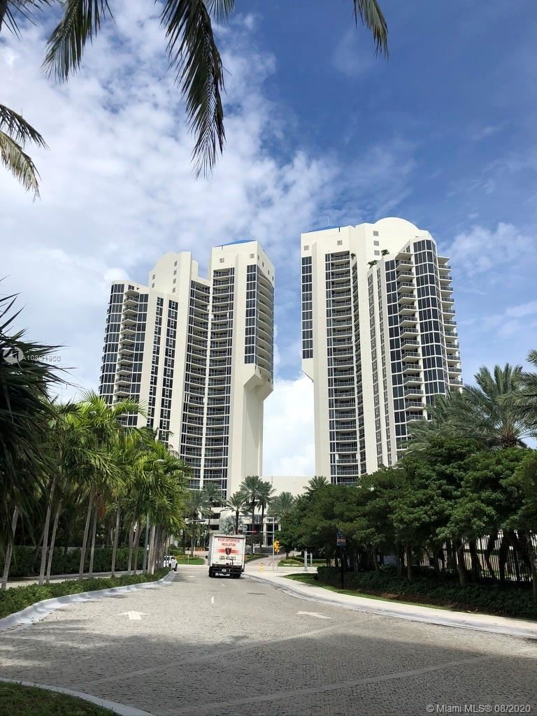 19333 Collins Ave #2003, Sunny Isles, FL 33160 - #: A10891900