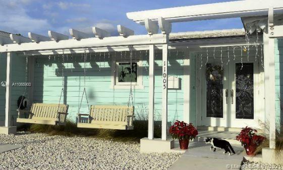 11005 Westwood Lake Dr, Miami, FL 33165 - #: A11065900