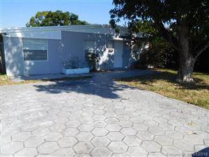 Photo of 1787 NE 182nd St, North Miami Beach, FL 33162 (MLS # A10602901)