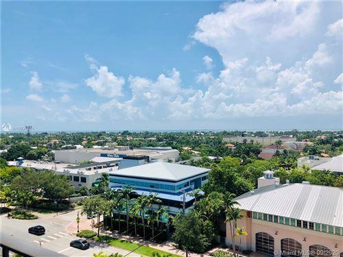 Photo of 575 Crandon Blvd #901, Key Biscayne, FL 33149 (MLS # A10924901)