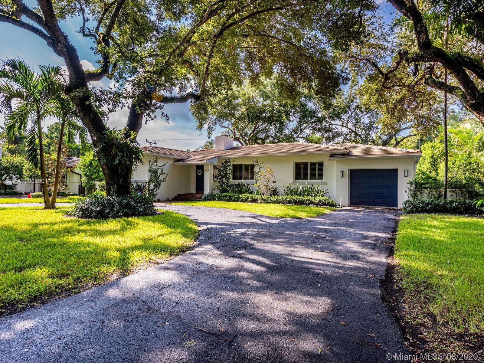 1130 Manati Ave, Coral Gables, FL 33146 - #: A10902901