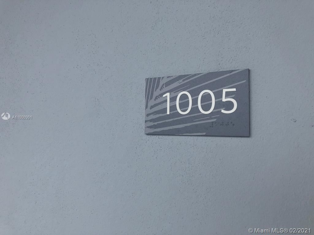 MLS: A11000901