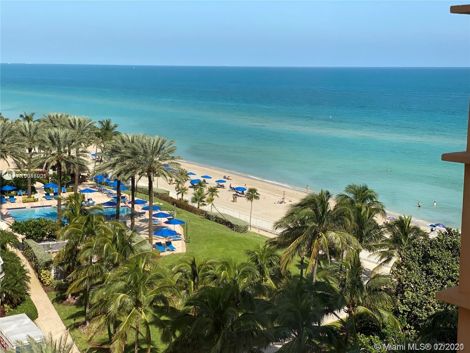 19201 Collins Ave #719, Sunny Isles, FL 33160 - #: A11047901