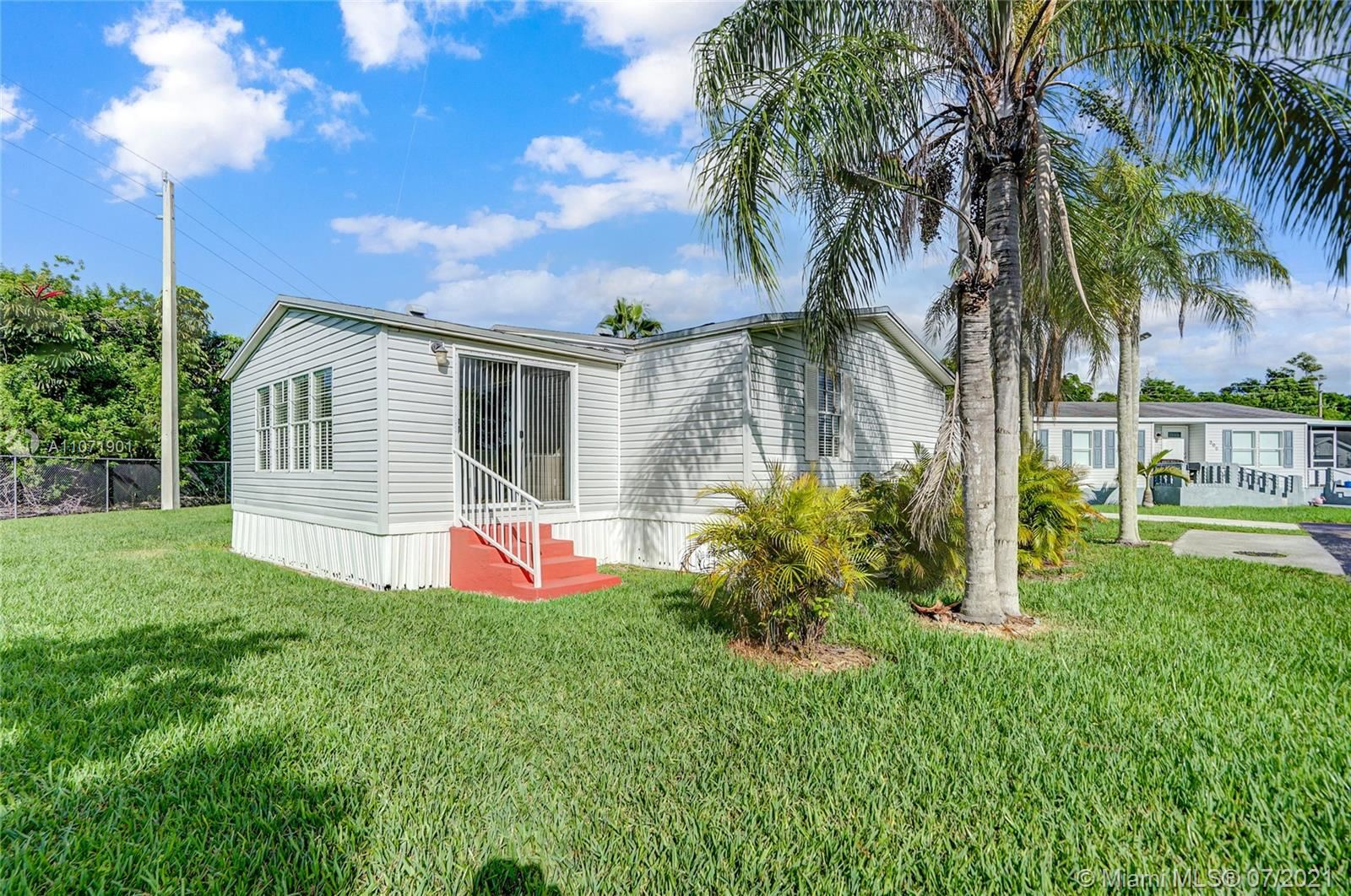 35303 SW 180 Ave, Homestead, FL 33034 - #: A11071901