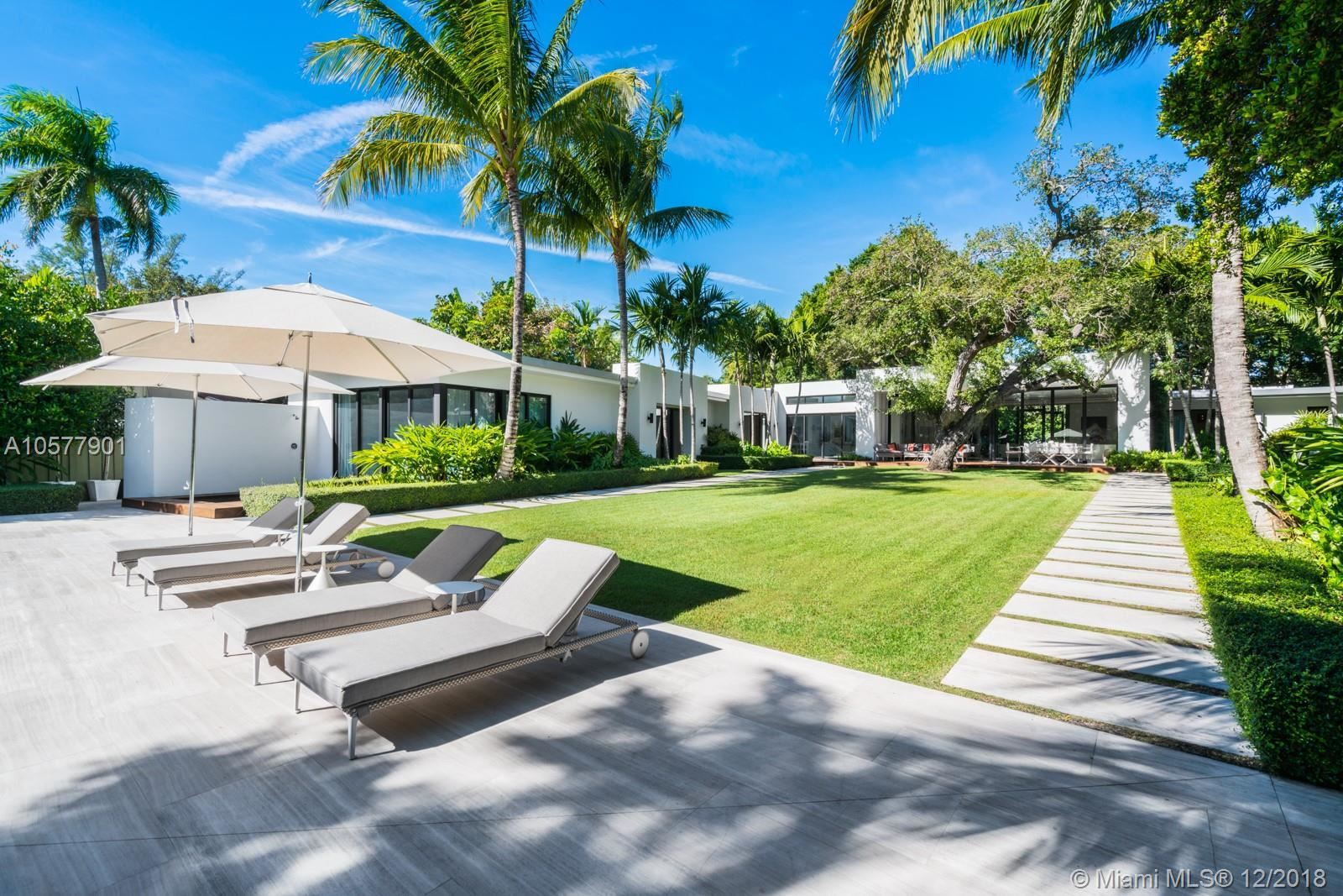 Photo 31 of Listing MLS a10577901 in 5045 Lakeview Drive Miami Beach FL 33140