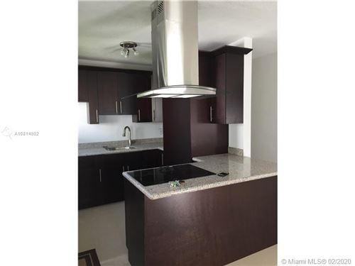 Photo of 107 frow av, Coral Gables, FL 33133 (MLS # A10814902)