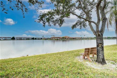 Photo of Pembroke Pines, FL 33027 (MLS # A10981902)